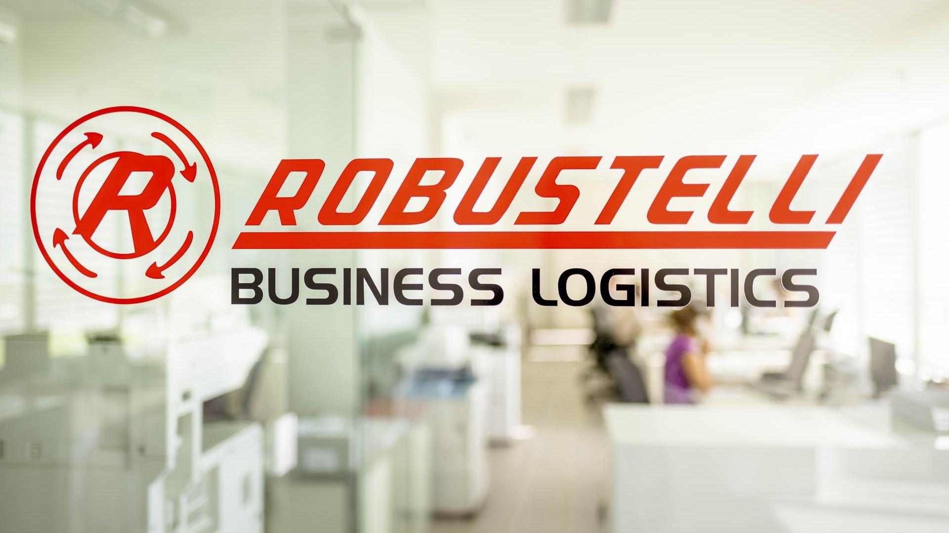 Robustelli offre servizi i trasporto puntuali e di qualità